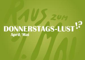 SJD_Die FalkenApril-Mai-1