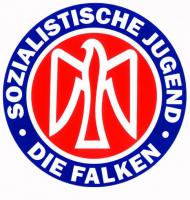 rotes-Falken-LOGO