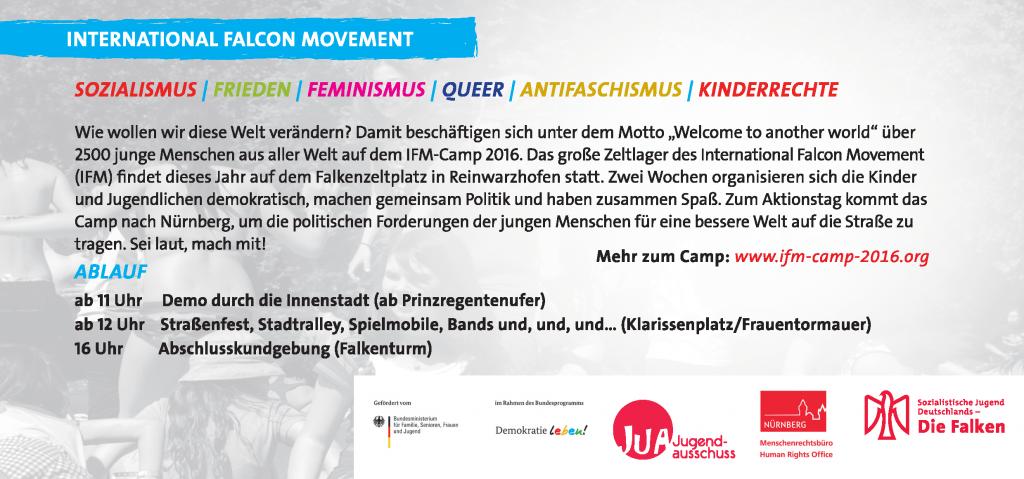 KARTE AKTIONSTAG IFM-entw12