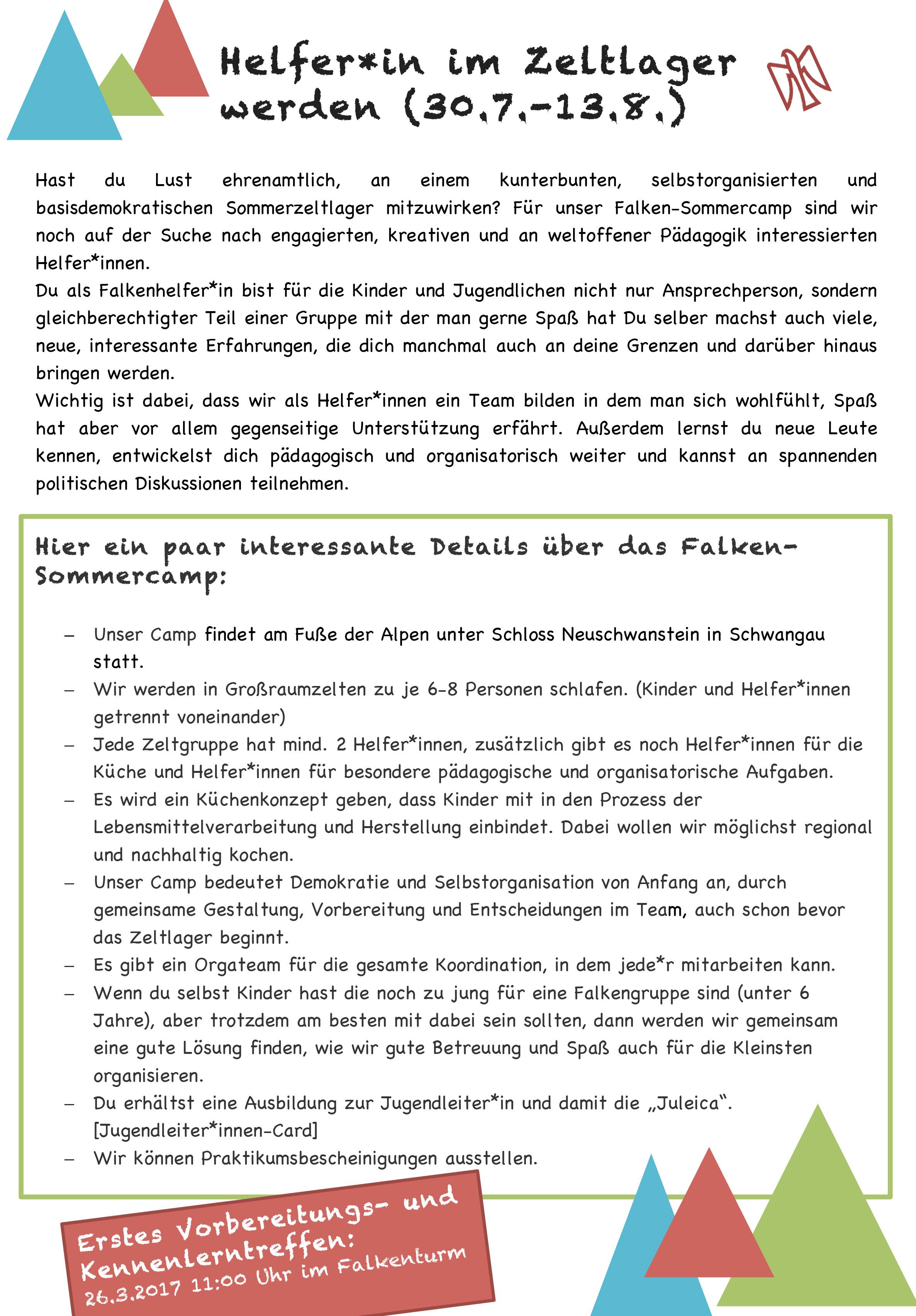 Microsoft Word - Helfer_innenausschreibung.docx